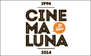 Cinema Luna