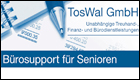 TosWal GmbH