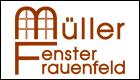 Müller Fenster AG