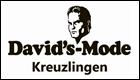 Davids Mode