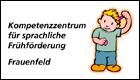 Kompetenzzentrum für sprachliche Frühforderung