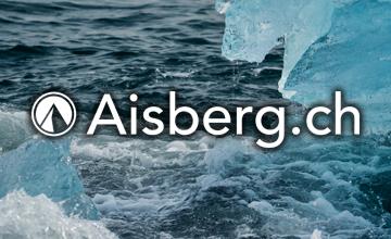 Aisberg GmbH