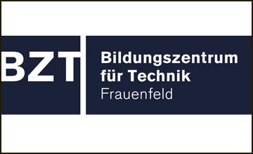 Bildungszentrum für Technik
