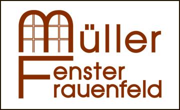 Müller Fensterbau
