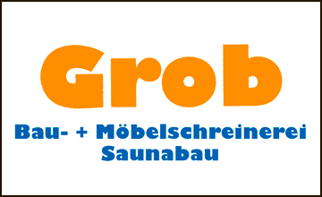 Grob Schreinerei