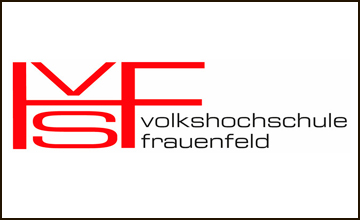 Volkshochschule Frauenfeld