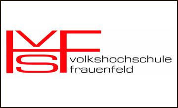 Volkshochschule Frauenfeld