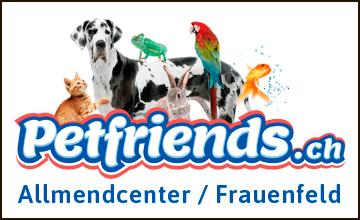 Petfriends