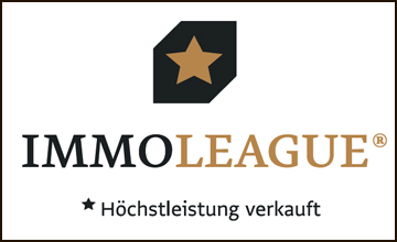 ImmoLeague