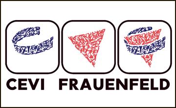 Cevi Frauenfeld