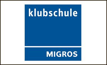 Klubschule Migros