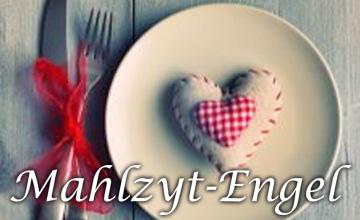 Mahlzyt-Engel