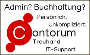 Contorum