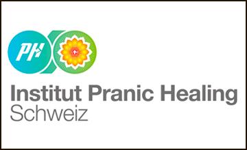 Institut Pranic Healing
