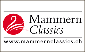 Mammern Classics