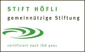 Stift Höfli