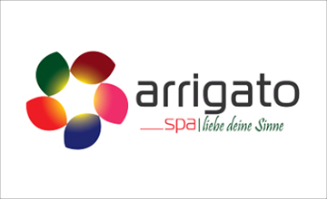 Arrigato GmbH