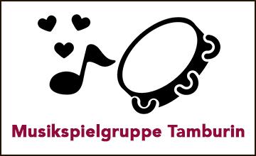 Musikspielgruppe Tamburin