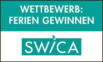 Swica Agentur Aadorf