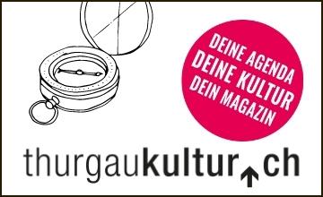 ThurgauKultur