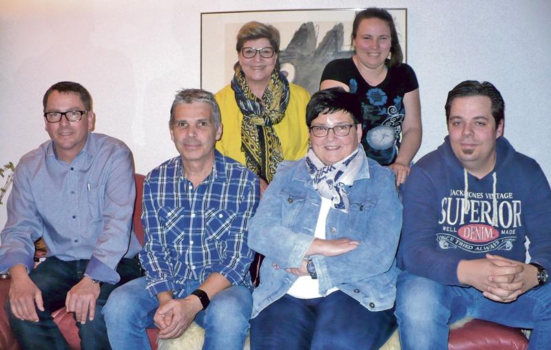 Interview mit Roman Neff, Präsident Quartierverein Langdorf
