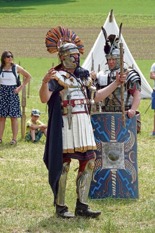 Königswetter für Edelleute, Handwerker, Gaukler und Gesinde