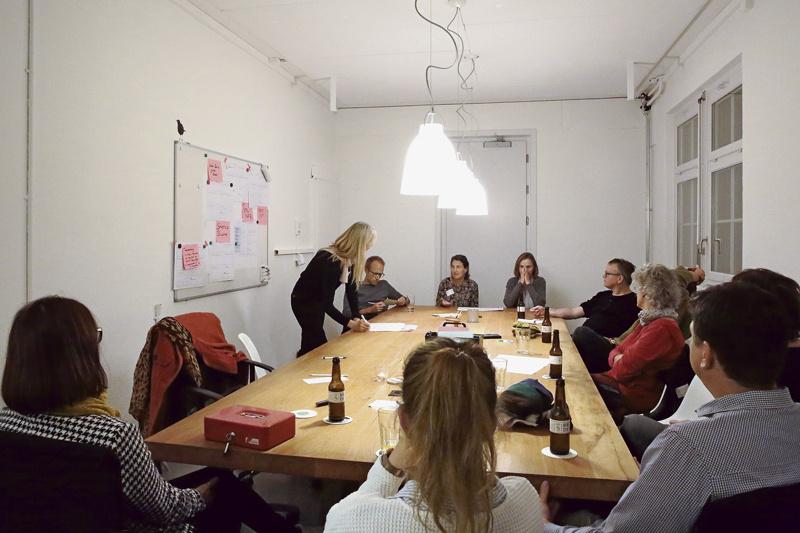Acht Ideen für mehr Lebensqualität in Frauenfeld