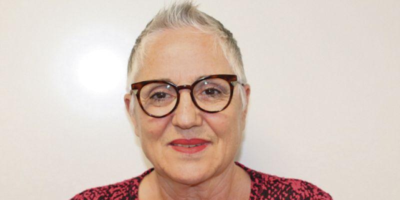 Interview mit Elisabeth Engel, Gemeindepräsidentin von Uesslingen-Buch