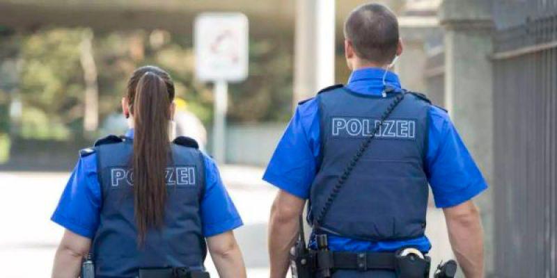 Kantonspolizei Thurgau zieht Bilanz zum Jahr 2020: Deutlich weniger Straftaten