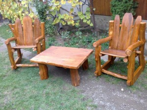 frauenfelder woche ausverkauf massivholz gartenm bel bei kov cs. Black Bedroom Furniture Sets. Home Design Ideas