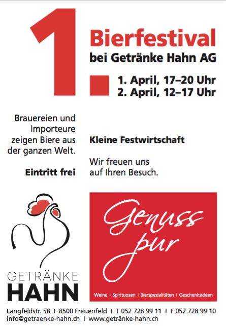 Frauenfelder Woche - Amtliches Publikationsorgan der Stadt ...